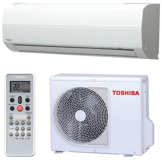Toshiba RAS-18SKHP-ES/RAS-18S2AH-ES