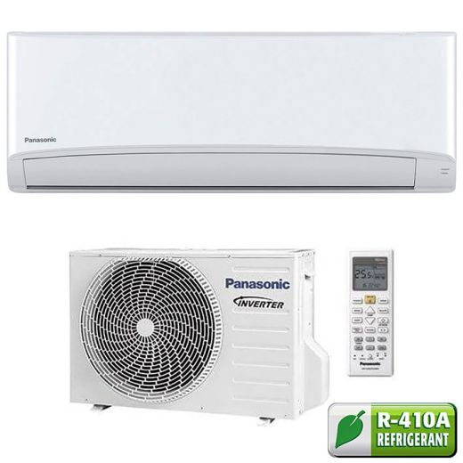 Panasonic CS-BE20TKD/CU-BE20TKD